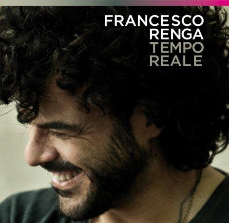 francesco-renga-tempo-reale-album-cover