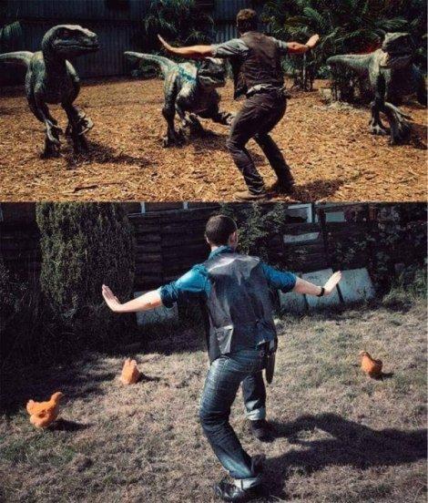 jurassic-world-meme-chickens