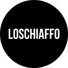 LOSCHIAFFO